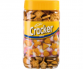 Snackline Crackers mix