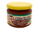 Don Fernando Mex. dip salsa medium