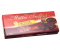 Maitre Truffout chocoladereep puur