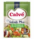 Calvé salademix Ui Peterselie