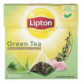 Lipton tea Green Tea