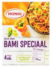 Honig mix bami speciaal