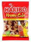 Haribo happy cola 250 gram