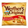 Werthers original ZAK