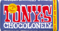 Tony Chocolonely PAARS