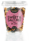 Sweet & salt mix