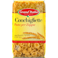 Grand'Italia Conchiglie