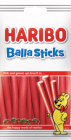 Haribo Balla sticks